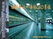 科宝华地铁平纵一体化CAD系统